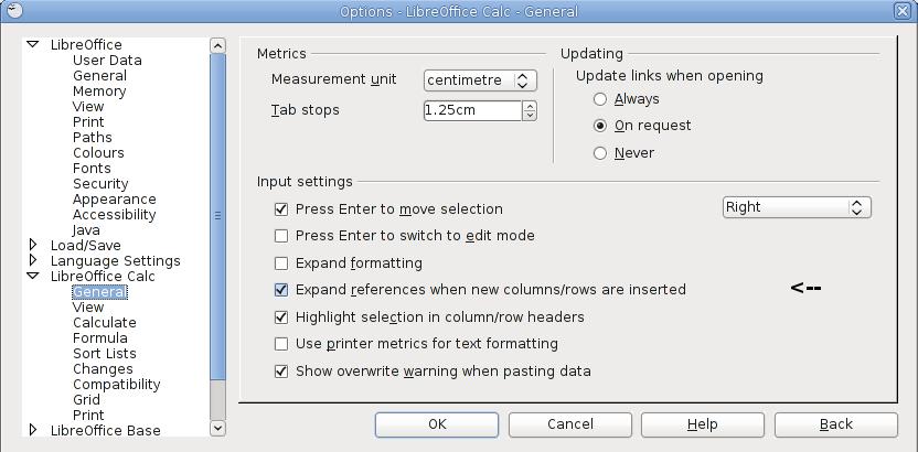 LibreOffice - Indie IT Wiki