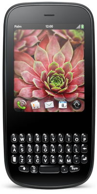 File:Palm pixi plus 01.png