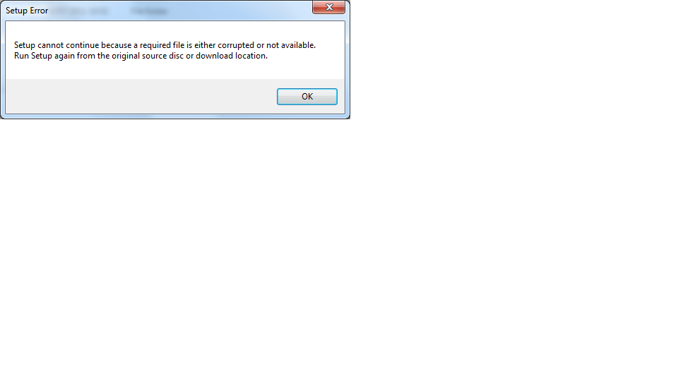 File:Office2007error.png